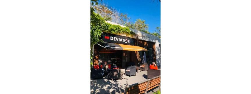 Продается бизнес: кальянная-бар-кафе