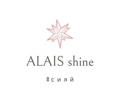 Продается прибыльный интернет магазин модных аксессуаров alais.shine
