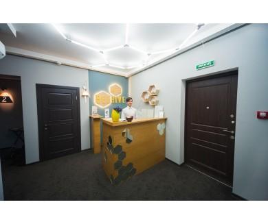 """Продается Коммерческая Недвижимость : Отель """"Beehive"""""""