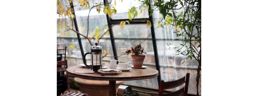 """Продается Бизнес  """"Работающее Кафе в Центре Киева"""""""