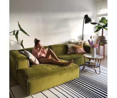 Продается бизнес по реализации мягкой мебели