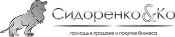 topsalebiz.com